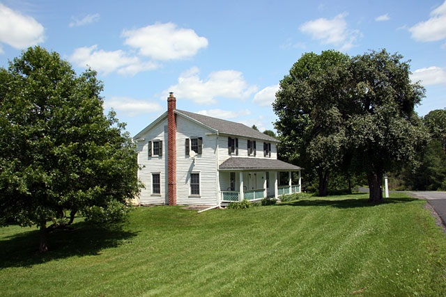 Real Estate for Sale, ListingId: 34349053, Cochecton,NY12726