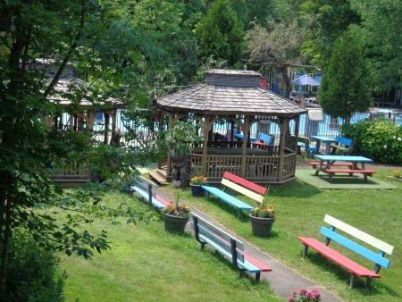 Real Estate for Sale, ListingId: 34395323, Swan Lake,NY12783