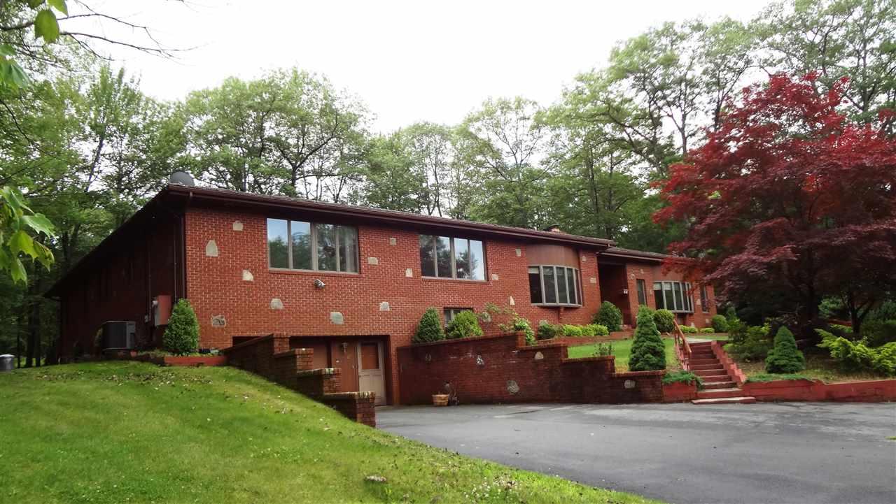 Real Estate for Sale, ListingId: 34403039, Rock Hill,NY12775