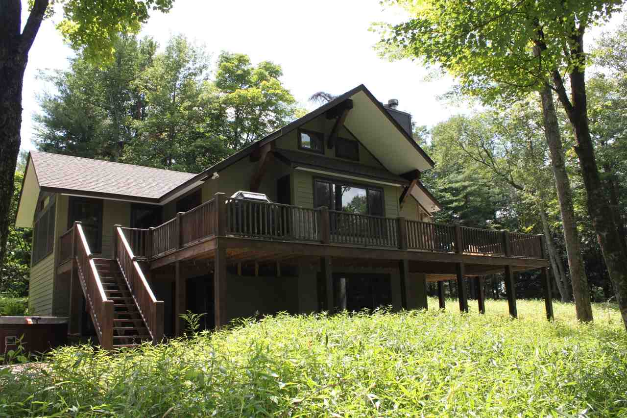 Real Estate for Sale, ListingId: 34408320, Kenoza Lake,NY12750