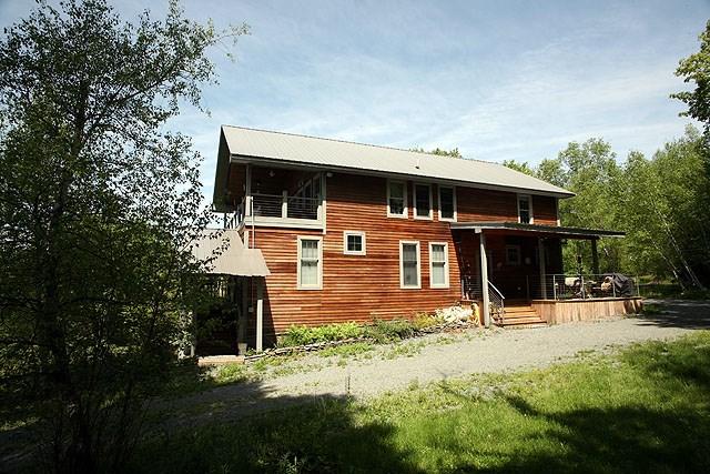 Real Estate for Sale, ListingId: 34525174, Cochecton,NY12726
