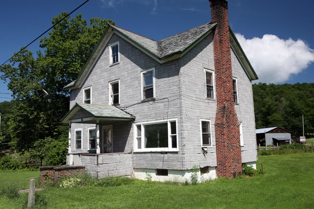 Photo of 575 No Branch-Hortonville Road  North Branch  NY