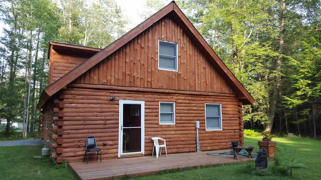 Real Estate for Sale, ListingId: 34545348, Swan Lake,NY12783