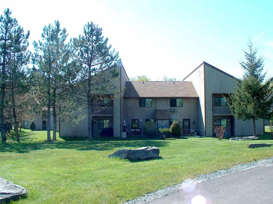 Rental Homes for Rent, ListingId:34614987, location: 102 G8 Davos Pointe Woodridge 12789