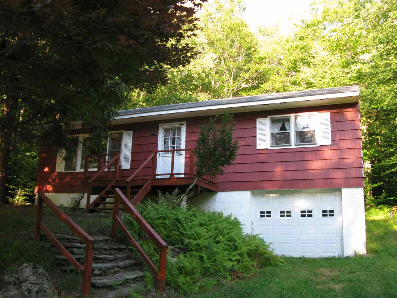 Sullivan County Ny Waterfront Homes For Sale
