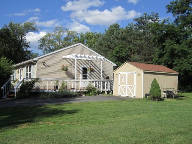 Real Estate for Sale, ListingId: 34775098, Hurleyville,NY12747