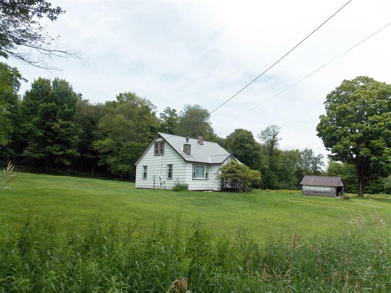 Real Estate for Sale, ListingId: 34775083, Hurleyville,NY12747