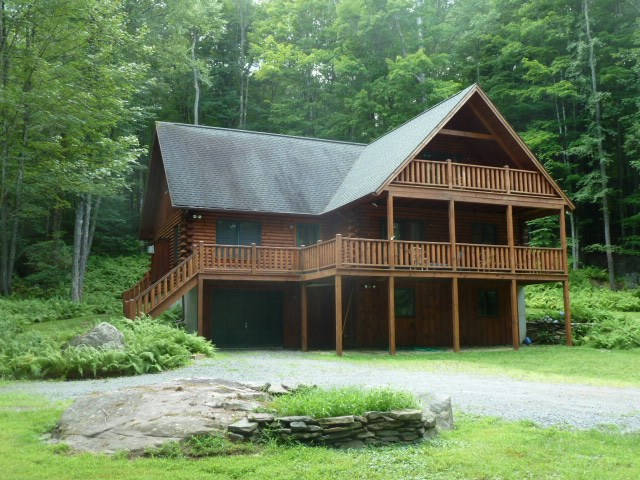 Real Estate for Sale, ListingId: 34796935, Bethel,NY12720