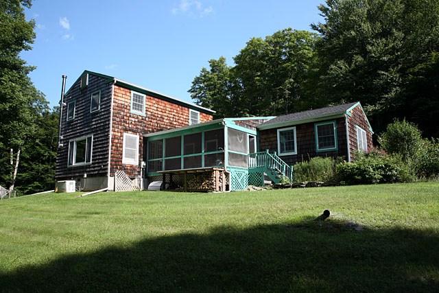 Real Estate for Sale, ListingId: 34865524, Jeffersonville,NY12748