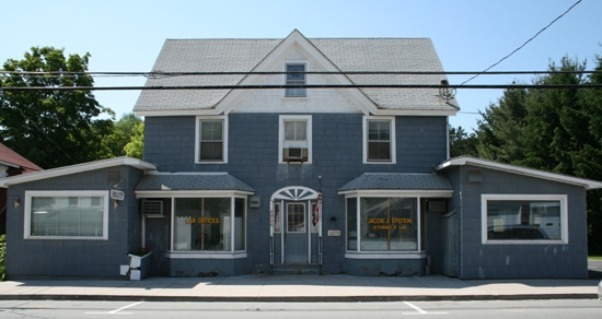 Real Estate for Sale, ListingId: 34878174, Jeffersonville,NY12748