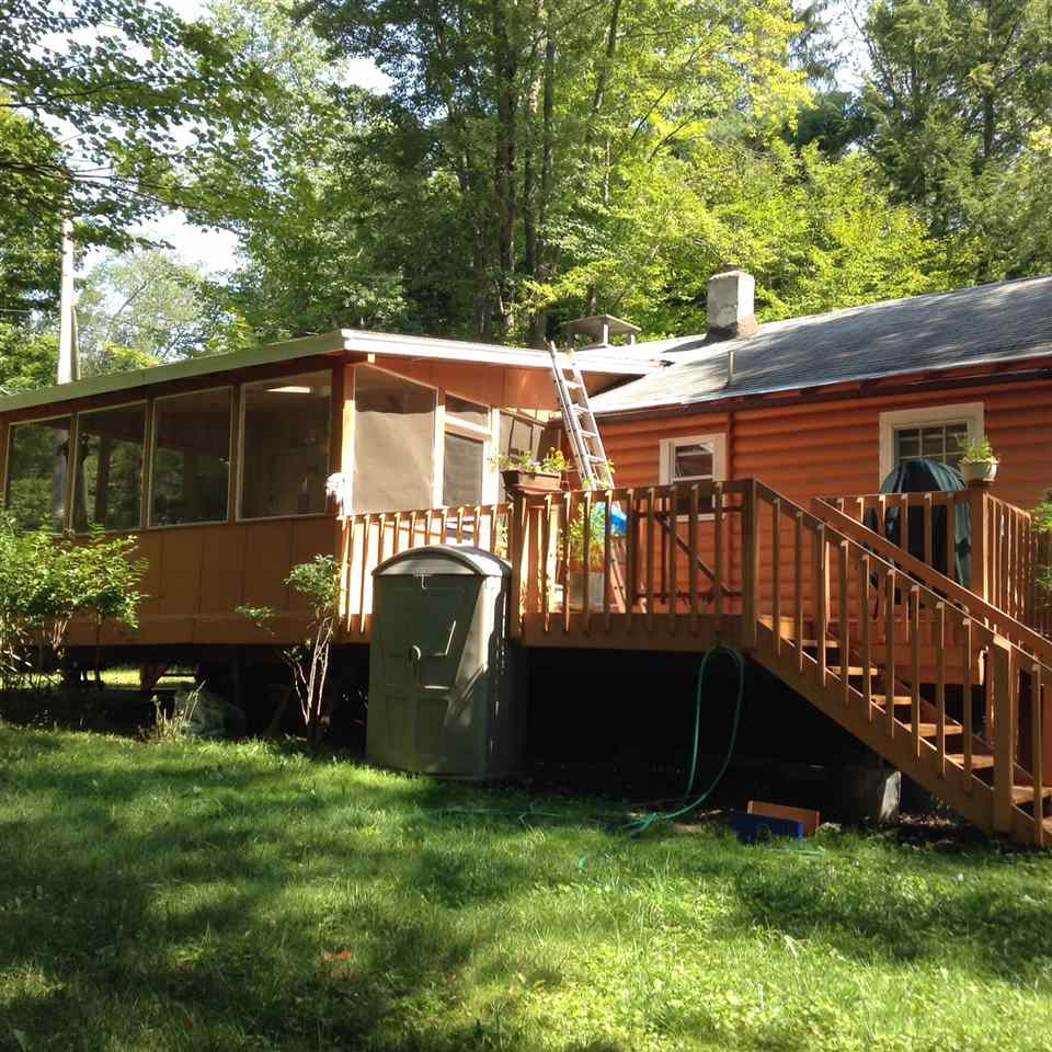 Real Estate for Sale, ListingId: 34922275, Smallwood,NY12778
