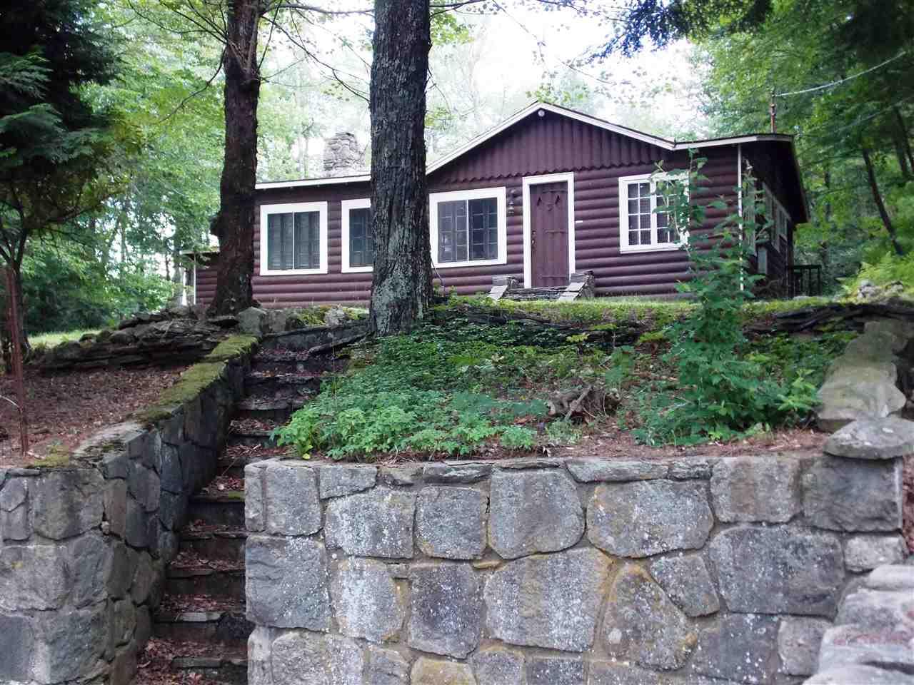Real Estate for Sale, ListingId: 34929995, Smallwood,NY12778