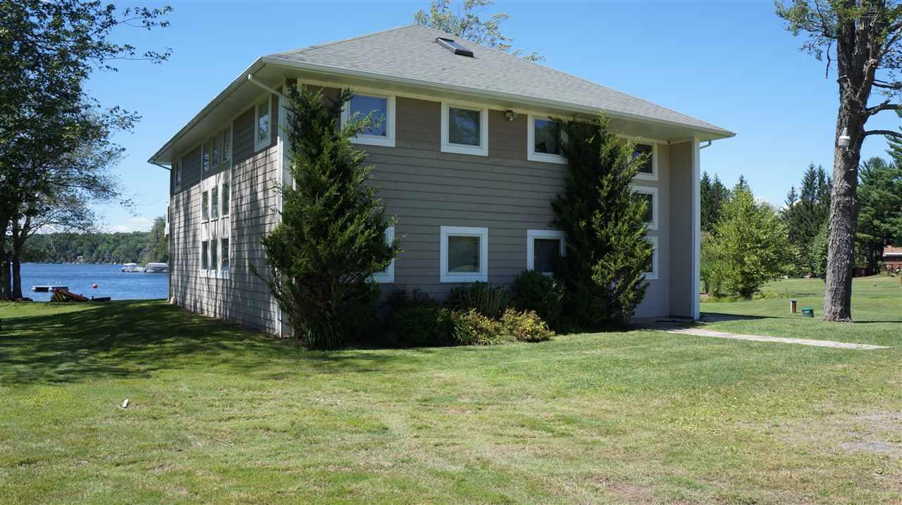 Real Estate for Sale, ListingId: 34936219, White Lake,NY12786