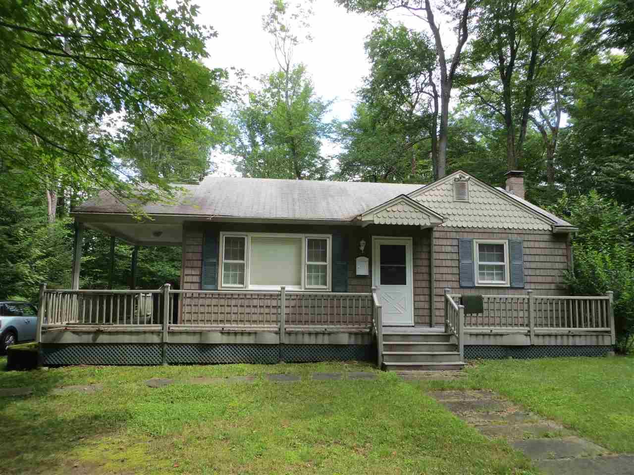 Real Estate for Sale, ListingId: 34989568, Livingston Manor,NY12758
