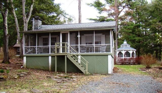 Real Estate for Sale, ListingId: 35064305, Smallwood,NY12778