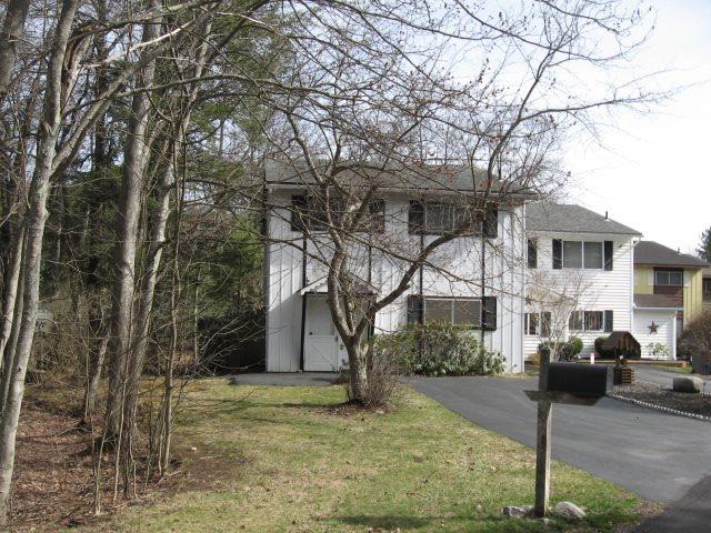 Rental Homes for Rent, ListingId:35071601, location: 1 Peter Way Kiamesha Lake 12751