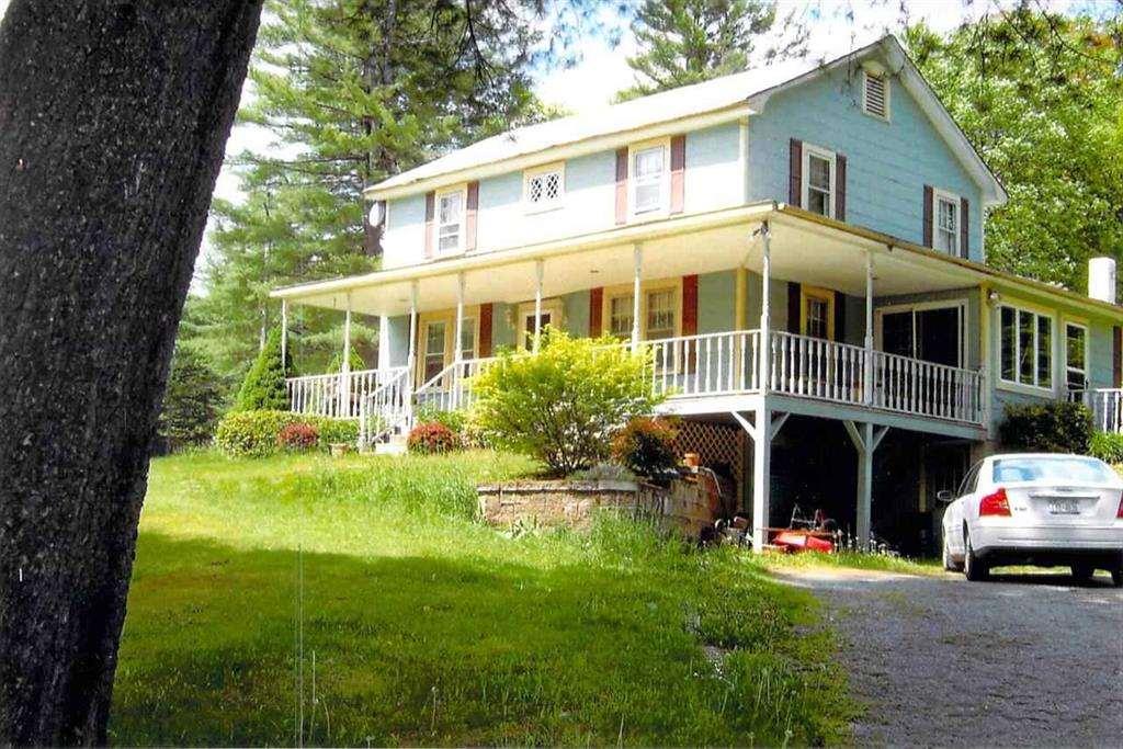 Real Estate for Sale, ListingId: 35082958, Fallsburg,NY12733