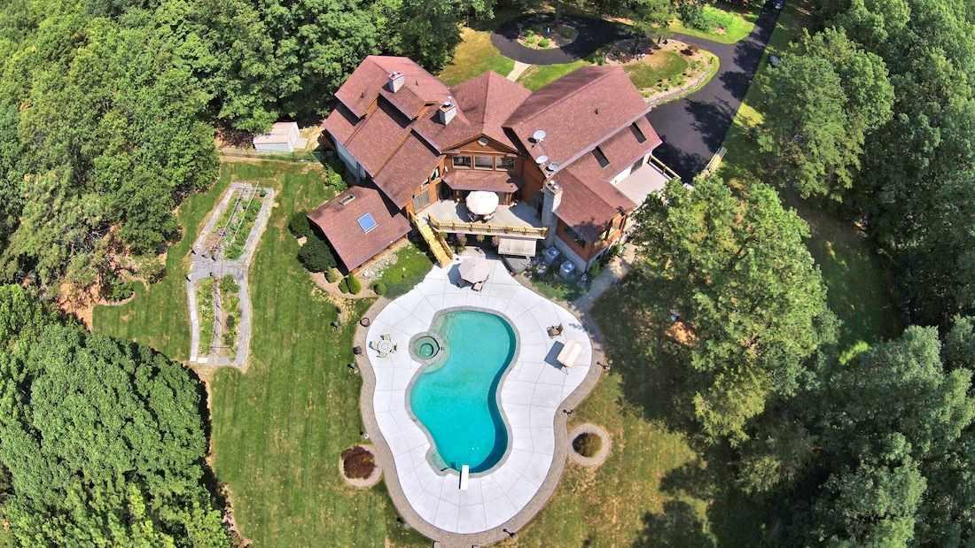 Real Estate for Sale, ListingId: 35106436, New Paltz,NY12561