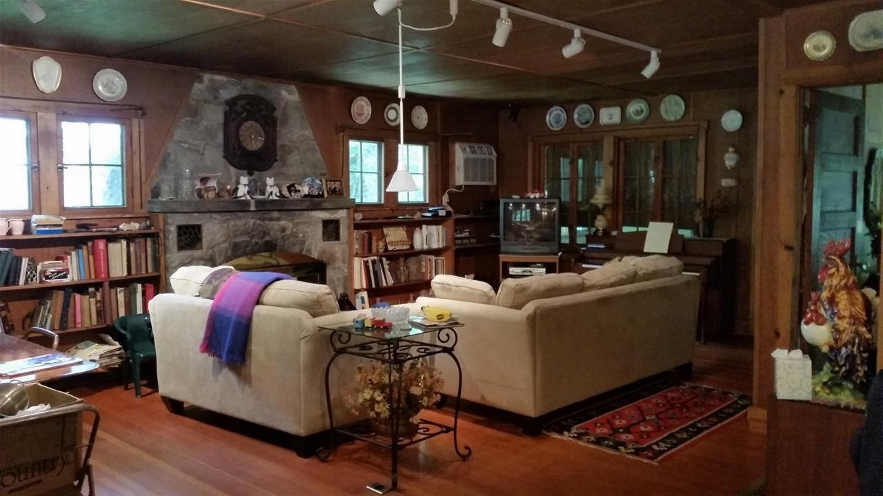 Real Estate for Sale, ListingId: 35171453, Smallwood,NY12778
