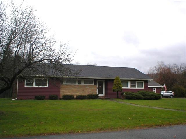 Real Estate for Sale, ListingId: 35192299, Hurleyville,NY12747