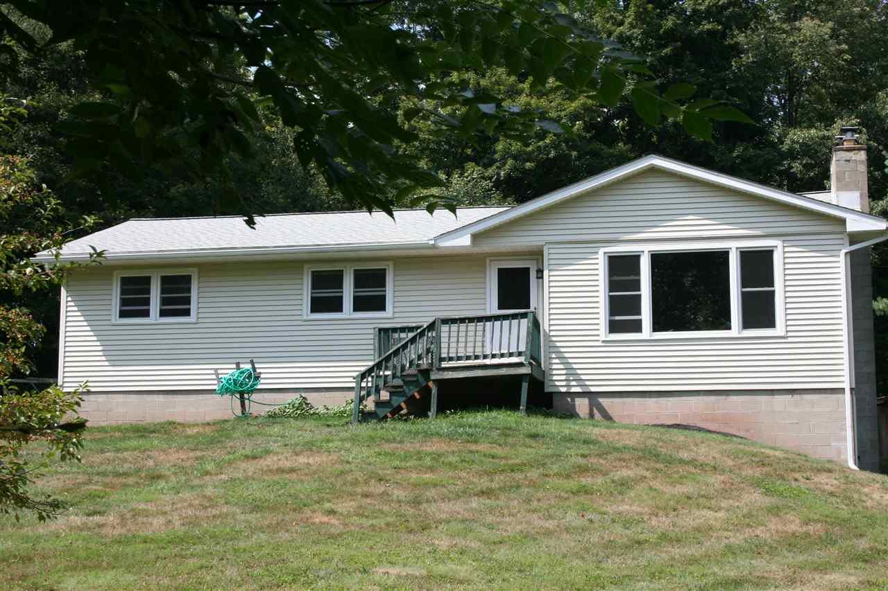 Real Estate for Sale, ListingId: 35199119, Cochecton,NY12726