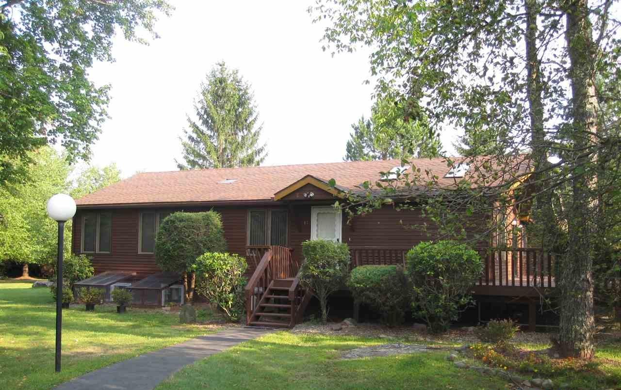 Real Estate for Sale, ListingId: 35199124, Swan Lake,NY12783