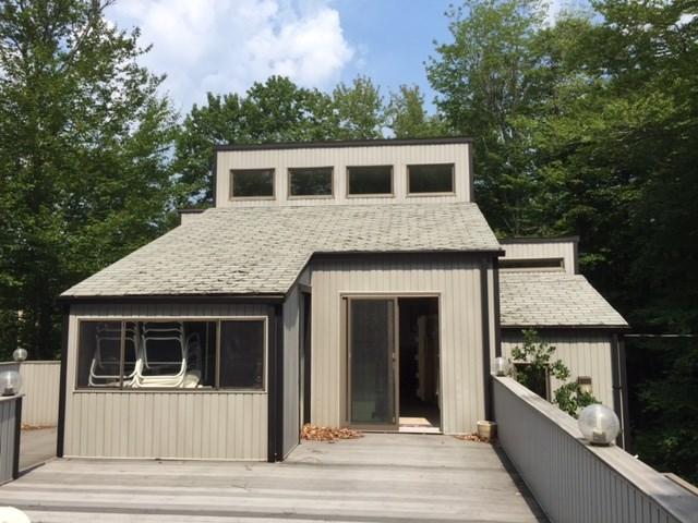 Real Estate for Sale, ListingId: 35260108, Woodridge,NY12789