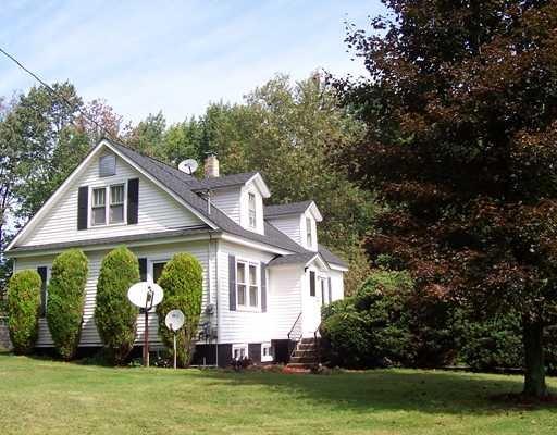 Real Estate for Sale, ListingId: 35262670, Woodridge,NY12789