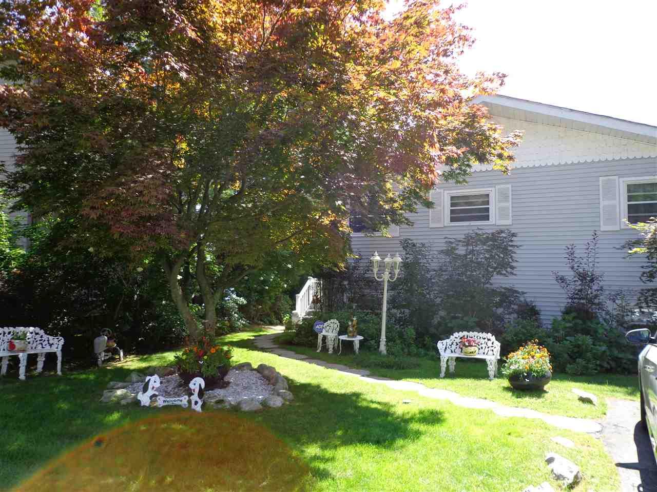Real Estate for Sale, ListingId: 35264389, Rock Hill,NY12775