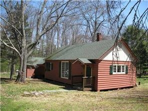 Photo of 60 Hartung Road  Highland Lake  NY