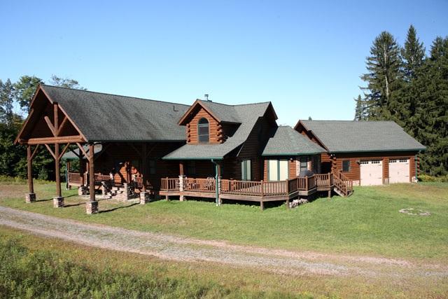 Real Estate for Sale, ListingId: 35299539, Cochecton,NY12726