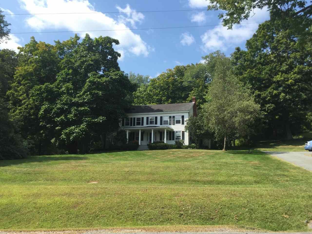 Real Estate for Sale, ListingId: 35334861, Woodbourne,NY12788
