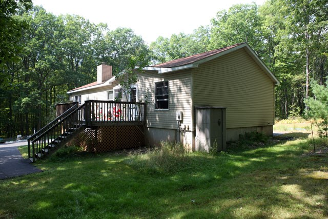 Photo of 89 Country Road  Callicoon  NY