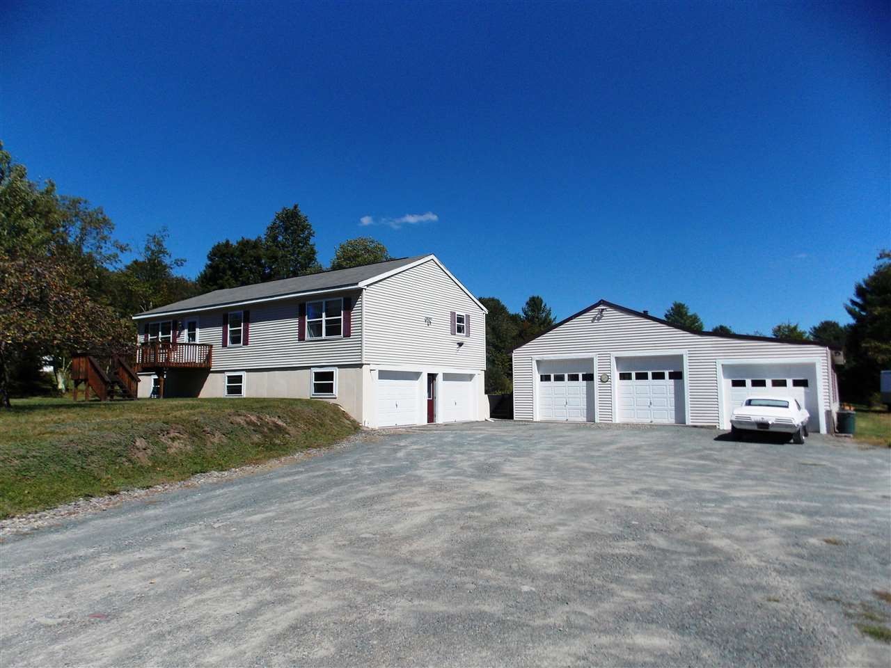 Real Estate for Sale, ListingId: 35479306, Woodbourne,NY12788