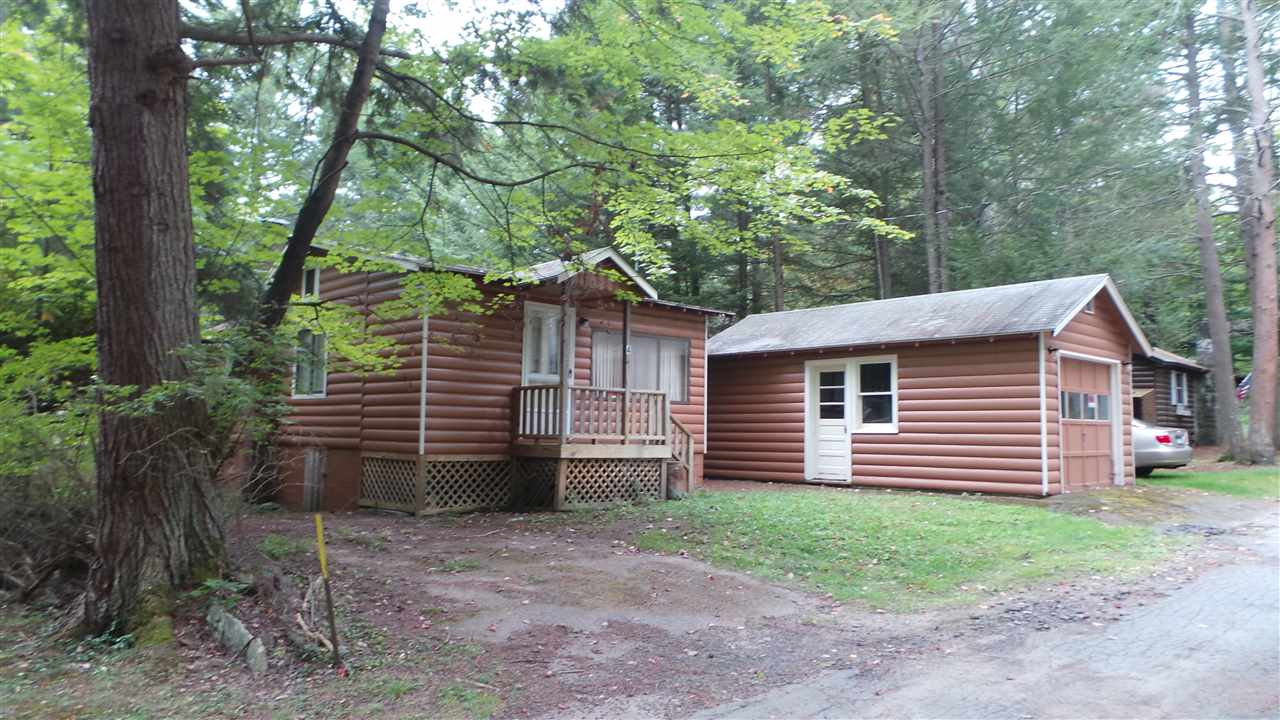 Real Estate for Sale, ListingId: 35491179, Smallwood,NY12778
