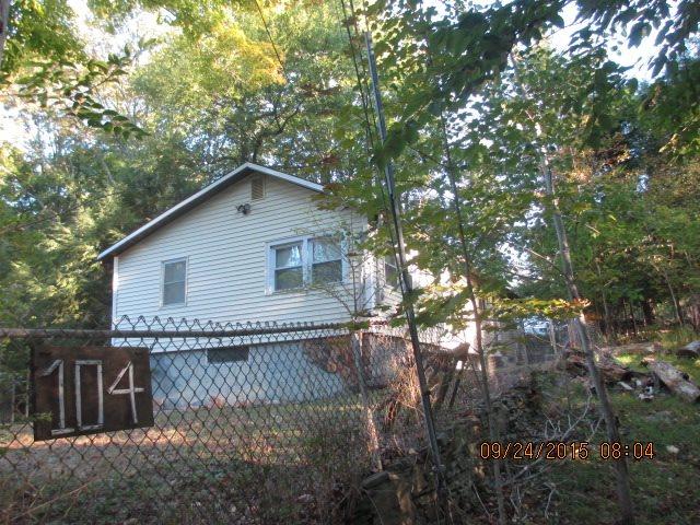 Real Estate for Sale, ListingId: 35523316, Smallwood,NY12778