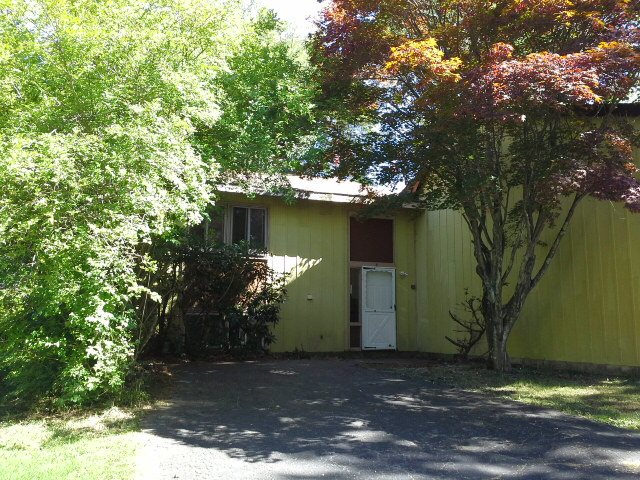 Rental Homes for Rent, ListingId:35549430, location: 4 James Kiamesha Lake 12751
