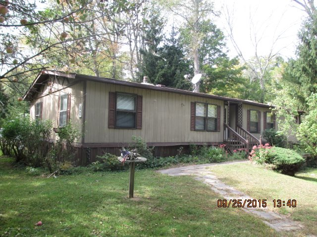 Real Estate for Sale, ListingId: 35556679, Livingston Manor,NY12758