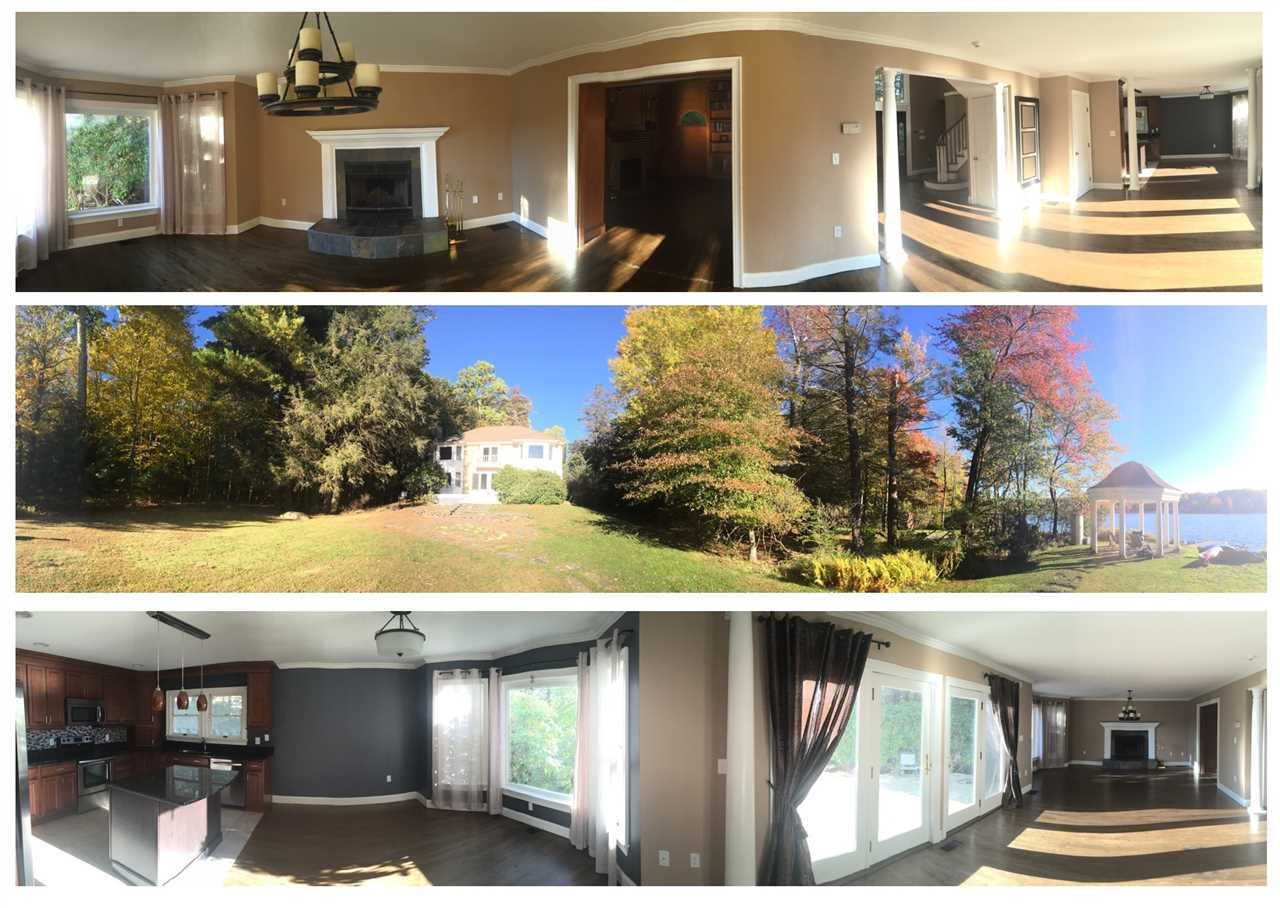 Real Estate for Sale, ListingId: 35612059, Rock Hill,NY12775