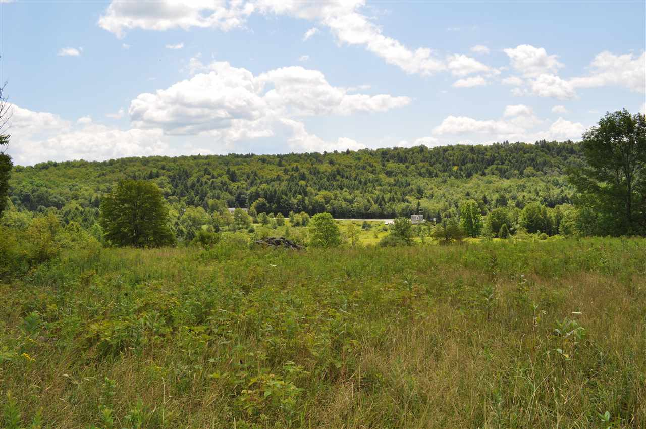 Real Estate for Sale, ListingId: 35630047, Woodbourne,NY12788