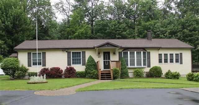 Real Estate for Sale, ListingId: 35643443, Woodbourne,NY12788