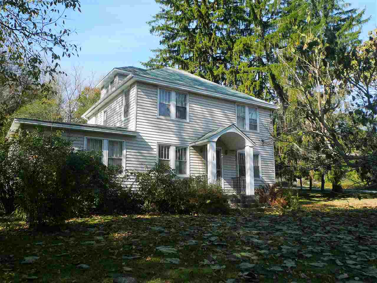 Real Estate for Sale, ListingId: 35657529, Livingston Manor,NY12758