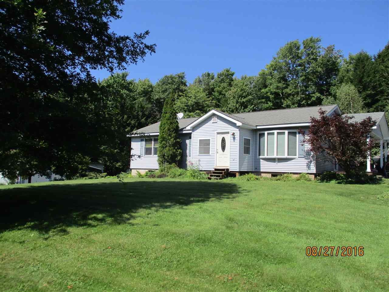 Photo of 2127 Cooley Mountain Rd  Parksville  NY
