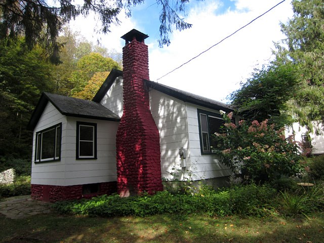 Photo of 10568 County Hwy 28  Long Eddy  NY