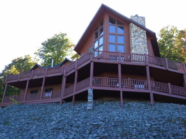 Real Estate for Sale, ListingId: 35697976, Swan Lake,NY12783