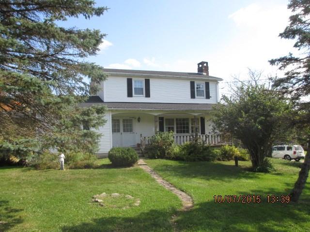 Real Estate for Sale, ListingId: 35809259, Jeffersonville,NY12748