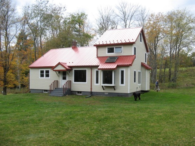 Real Estate for Sale, ListingId: 35840122, Cochecton,NY12726