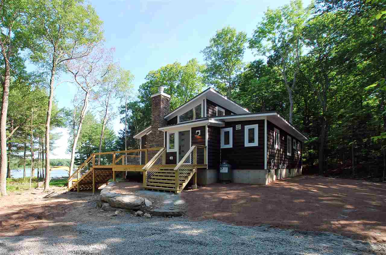 Real Estate for Sale, ListingId: 35882673, Barryville,NY12719