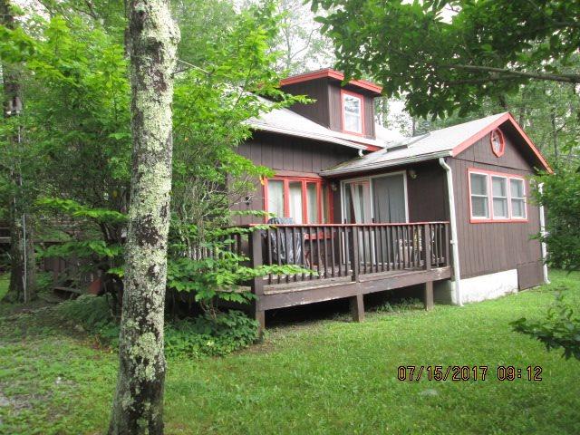 Photo of 2 Mountaineer Lane  Livingston Manor  NY