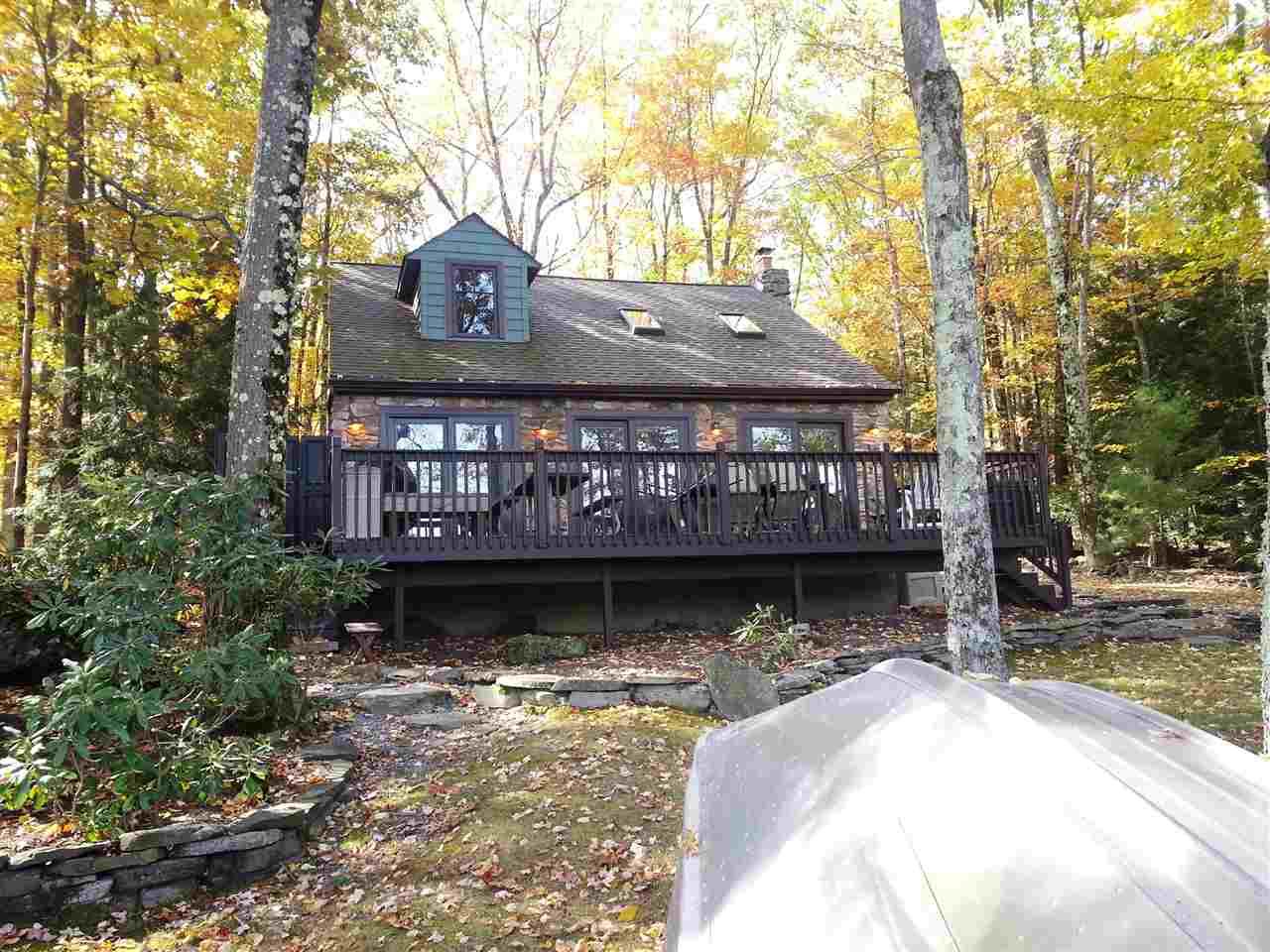 Real Estate for Sale, ListingId: 35930676, Wurtsboro,NY12790